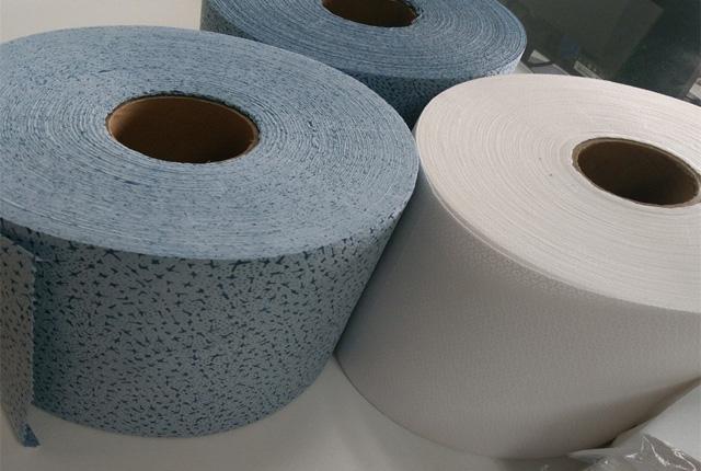 工业擦拭布-工业擦拭纸-工业擦油布-工业擦油纸-吸油纸-6
