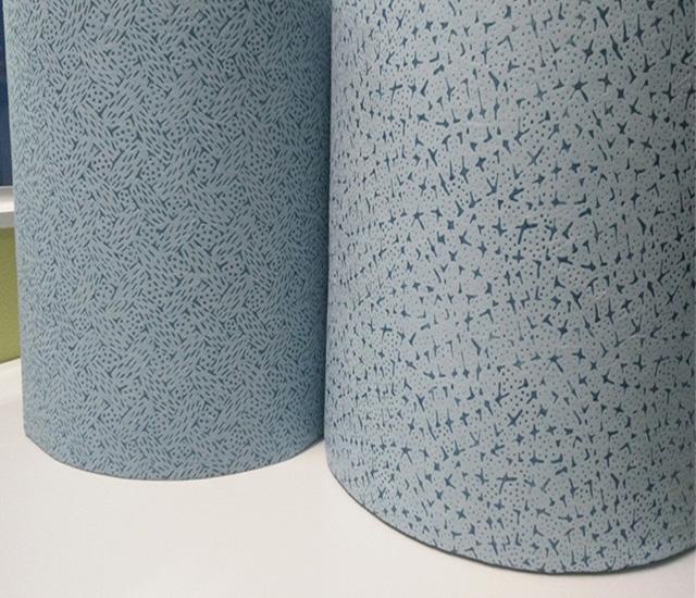 工业擦拭布-工业擦拭纸-工业擦油布-工业擦油纸-吸油纸-8