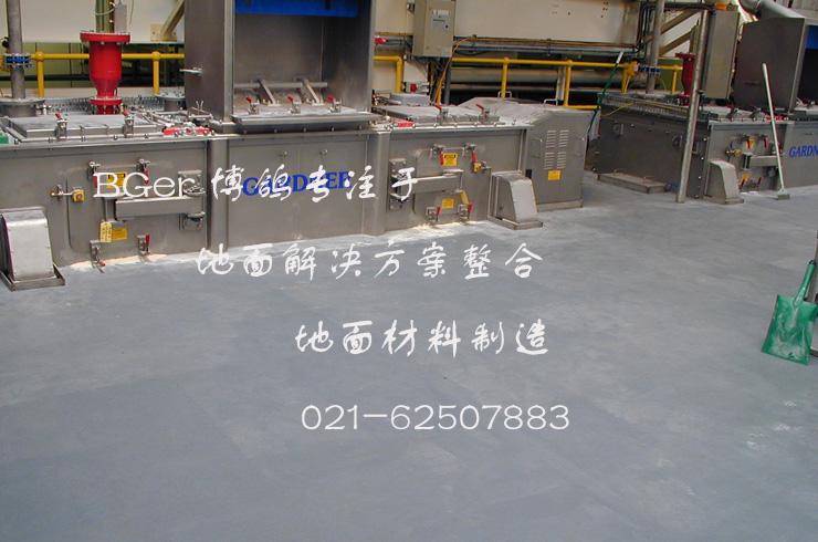 jifangkongzhishiPVCdiban-3