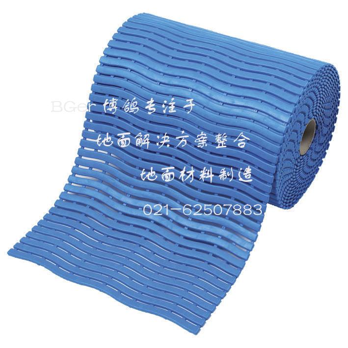 youyongguanyushifanghuadidian-4