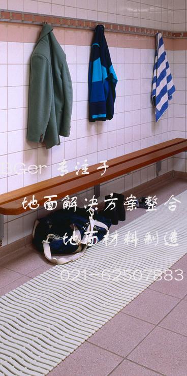 youyongguanyushifanghuadidian-5