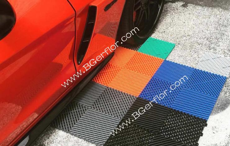 如何选择汽车地板颜色?汽车千亿国际娱乐|娱乐领导者颜色介绍