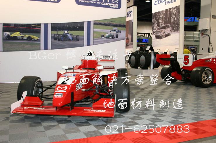 F1saichezhansuokoushichezhandiban-3