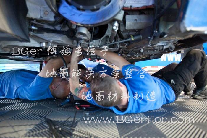 saichecheduipengfangzhuanyongdiban-5