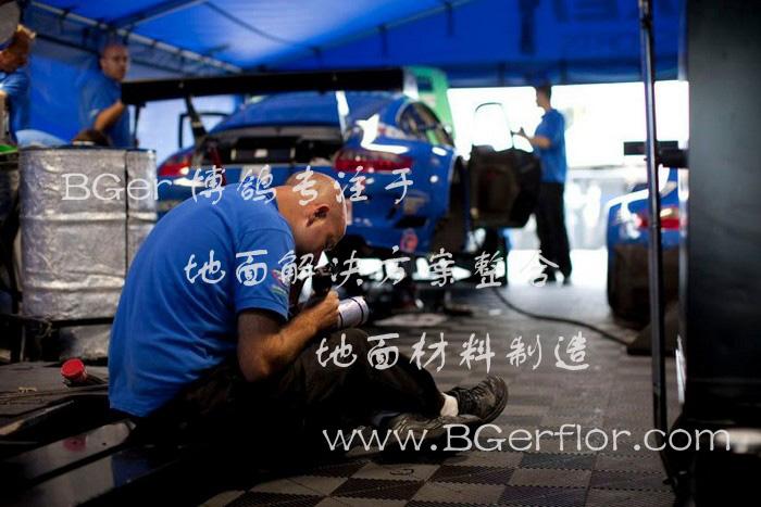 saichecheduipengfangzhuanyongdiban-6