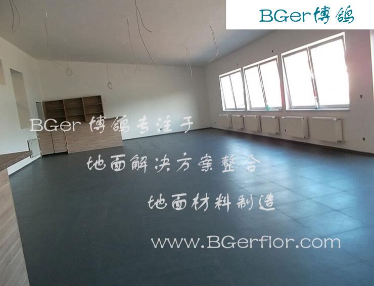 gongyechangfangdibanzhuan-4