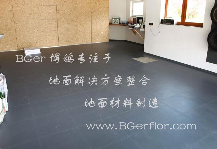 gongyechangfangdibanzhuan-5
