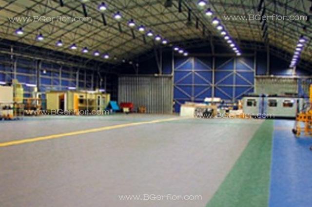 厂房塑胶地板-1019-2