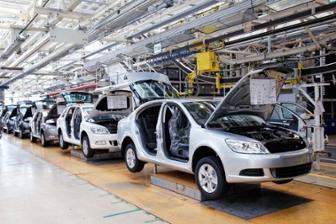 聚氯乙烯PVC材料在汽车行业应用-1