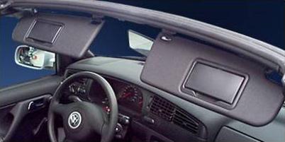 聚氯乙烯PVC材料在汽车行业应用-2