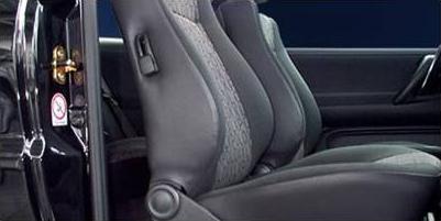 聚氯乙烯PVC材料在汽车行业应用-3