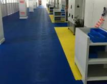 纺织厂房工业耐磨地坪 纺织厂厂房工业地板材料装修