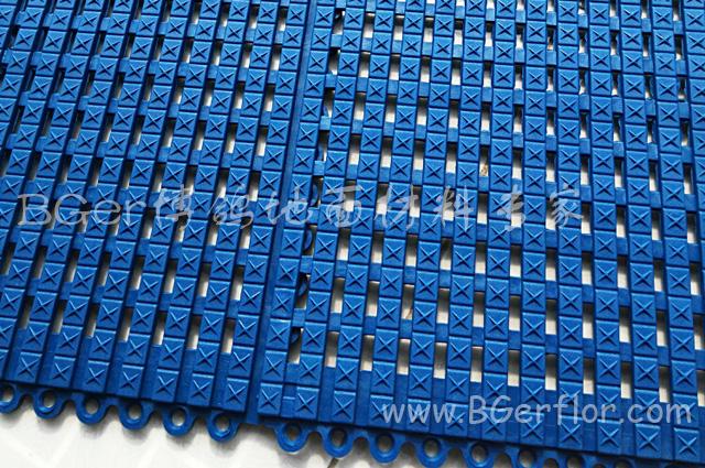 daller-D3200_D-2-蓝色拼接式千亿国际娱乐|娱乐领导者