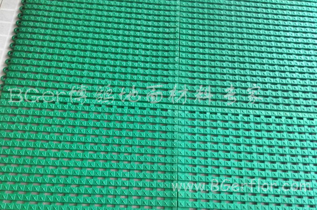 daller-D3200_D-3 绿色拼接式千亿国际娱乐|娱乐领导者