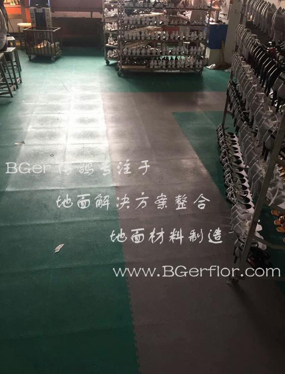 xiechang fangzhichangchejiandiban-7