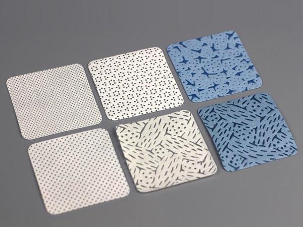 工业擦油/擦拭布  机床 机电 机械 机器 设备等 多功能用途工业用擦油/擦拭纸 擦拭布 吸油纸-4
