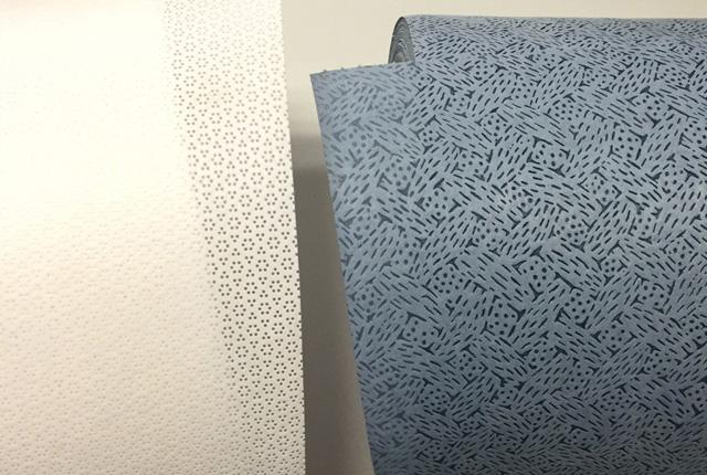 工业擦拭布-工业擦拭纸-工业擦油布-工业擦油纸-吸油纸-7