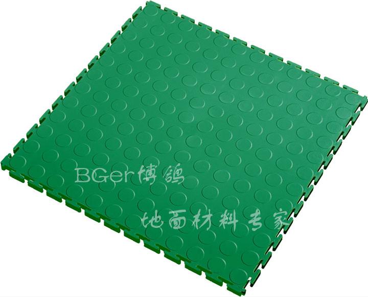 雷克斯【Lex】L505_C 工业地板胶