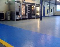 什么是耐磨防滑地砖?什么样的地砖防滑又耐磨?防滑耐磨地板砖哪个品牌好?